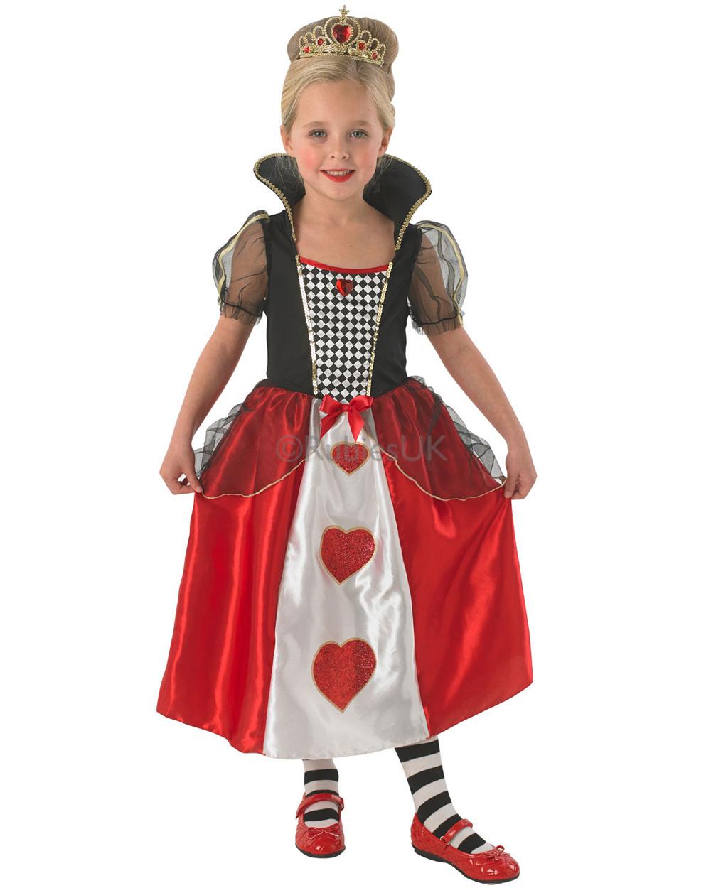 CK1186 Roald Dahl Fantastic Miss Fox Fancy Dress Girls Book Week Costume Mask