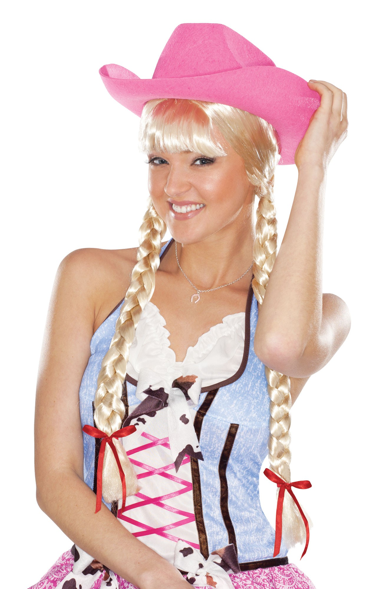Sexy Halloween Costumes Banned By University