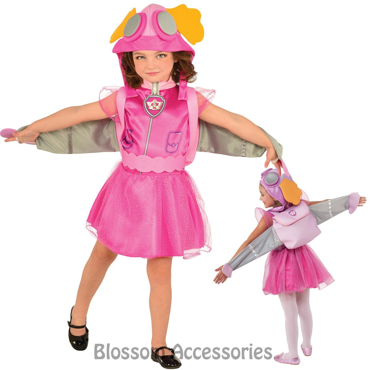 d138d2ecd Pilot Halloween Costume Toddler & American Fighter Plane Kids ...