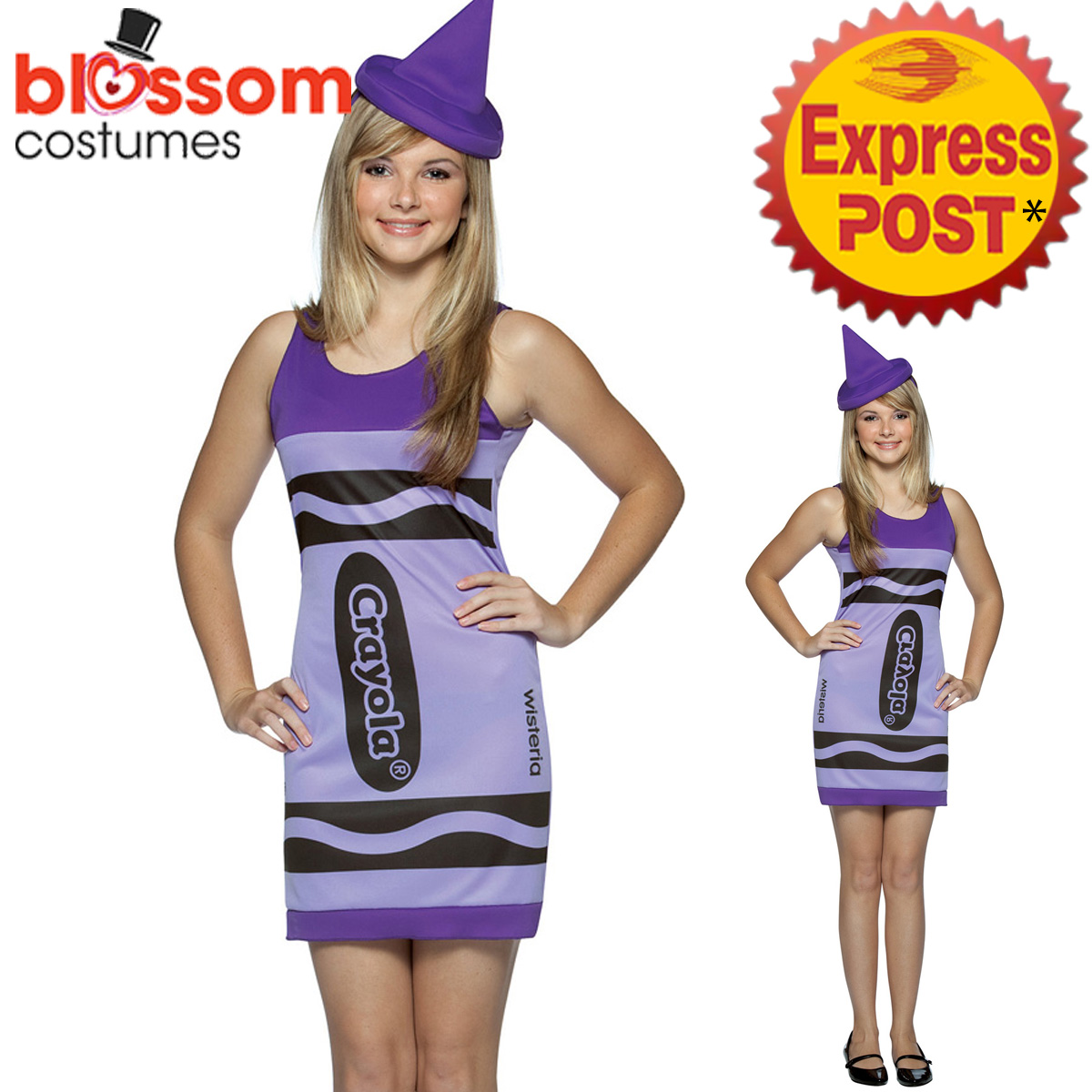 miranda-crayola-crayon-girls-teen-costume-bikini-teens-tiny